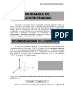 mudanca_coordenadas (1)