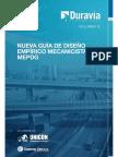 Volumen-9.pdf