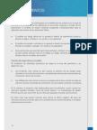 COLECCIONABLE-DURAVIA-VIII.5.pdf