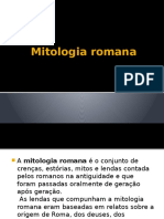 Mitologia Romana.pptx