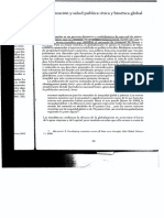 Bioética en salud pública. KOTTOW (pp33-60) (1) (1)