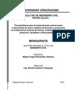 Norma de Pemex Pinturas Hernandezjimenez