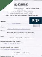 Preparatorio Pendulo de Torcion Amortiguado.pdf