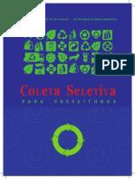 GUIA DE IMPLANTAÇÃO - Coleta Seletiva para Municípios.pdf