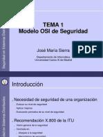 Tema1_ModeloOSI.pdf