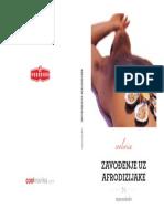 1304 Zavodjenje uz afrodizijake_cover.pdf