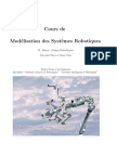Cours Robotique 2014.pdf