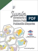 JUNIN_2007_DIRECTORIO_CENTROS_POBLADOS.pdf
