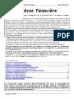 Cours analyse financière.pdf