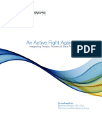 Active Fight Whitepaper Web 2