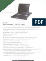 LCD KVM2