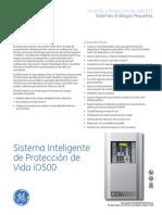 iO500_esp_001.pdf