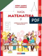 Mat_3_U_za_web.pdf