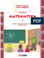 Mat_4_RB_za_web.pdf