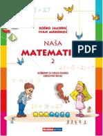 Mat_2_U_za_web.pdf