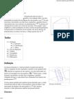 Prisma – Wikipédia, A Enciclopédia Livre
