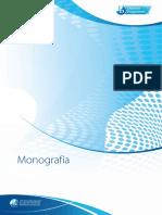 GUIA DE MONOGRAFIA 016 pdf.pdf