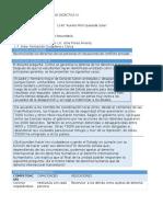 Yafcc3 - Planificacion Unidad 06 (1)