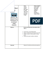 lesson plan-stanfordexperiment