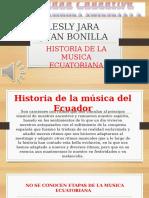 Lesly Jara-9no-E-historia de La Musica