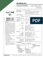 datasheet (10)