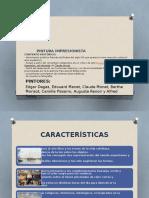 PINTURA_IMPRESIONISTA