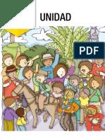 Lengua Literatura 10EGB Unidad 1 (1)