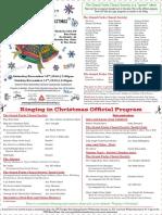 GF Choral _program 12.07