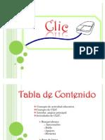 Presentación1 Clic