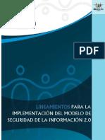 LINEAMIENTOS_SEGURIDAD.pdf