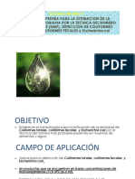 CCAYAC-M-004_11_METODO_DE_PRUEBA_PARA_LA.pdf