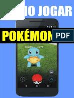 Como Jogar Pokemon Go - Adriel Souza.pdf