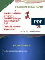 8OCTAVA-HABILIDADESDEUNGERENTEPRESENTACION (1)