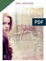 Le Fruit d'Un Amour Impossible (T2) - Angie L.deryckere