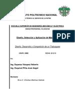 TRABUQUETE.pdf