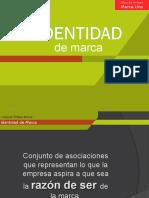 identidaddemarca-110427163612-phpapp02