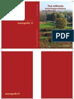 Rap 3700-Monografie 17_4120915_Maastricht, A2 Landgoederenzone, Opgraving Beveiligd