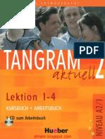 2_Kursbuch1-4.pdf