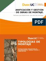 1_1_8_PPT_5_Montaje_entorno_y_normativa.pptx