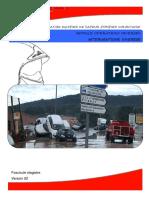 fev-od-1-docstag-v03-20140926.pdf