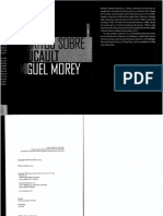 Morey-Miguel-Escritos-Sobre-Foucault.pdf