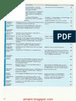 Mittelpunkt B2 Arbeitsbuch Lektionen 7-12.pdf