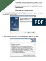 GB a UpdateV1 03 Telemetry Box