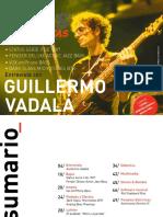Cutaway+Guitar+Magazine+