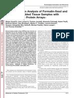 Mol Cell Proteomics 2013 Assadi 2615 22