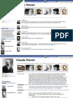 Facebook Monet Template.pptx