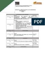 Programa Tercera Jornada de Capacitacion_mod (2)