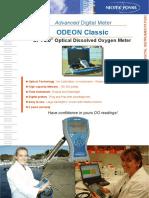 odeonoxymeter.pdf