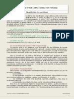 Nouveautes de la loi 14-07 sur l_immatriculation fonciere.pdf