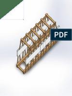 bridge assembly